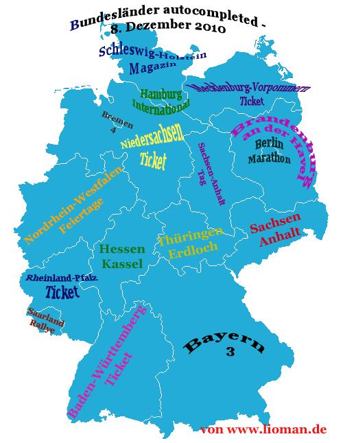 Bundeslaender_autocompleted