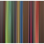colorbar_cdu