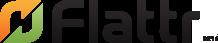 Flattr Logo