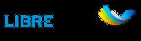 LibrePlan Logo