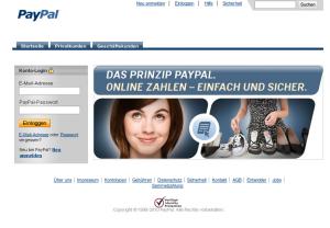 Paypal_Pishing1