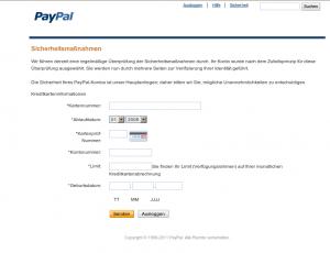 Paypal_Pishing2