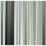 colorbar_spd