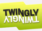 Logo: Twingly